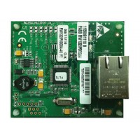 Risco plug-in TCP/IP module